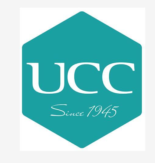 UCC国际洗衣,干洗加盟,干洗设备,招商,加盟