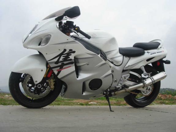 龙佳摩托车招商加盟