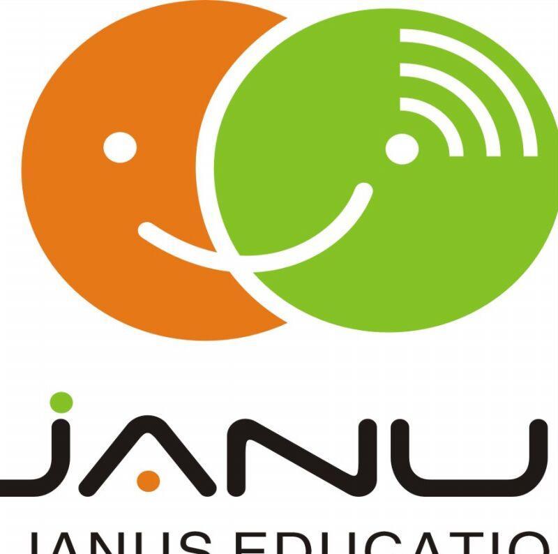 雅努斯英语教育加盟