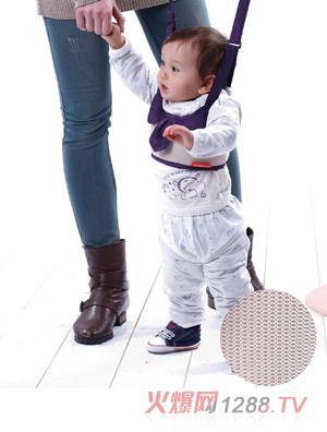 好易抱嬰兒用品招商加盟