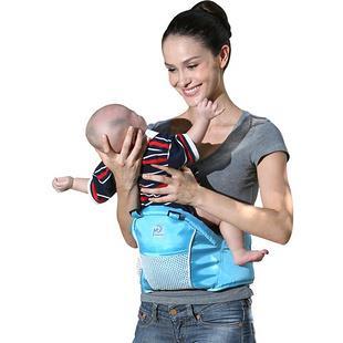 優中寶母嬰用品招商加盟