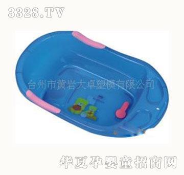 大卓嬰兒用品招商加盟