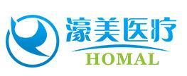 濠(hao)美醫(yi)療科技美容儀器加盟(meng)