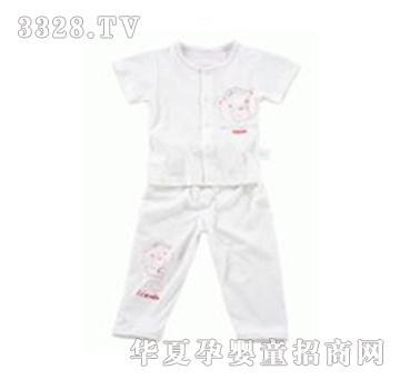 母婴坊竹纤维婴儿用品招商加盟
