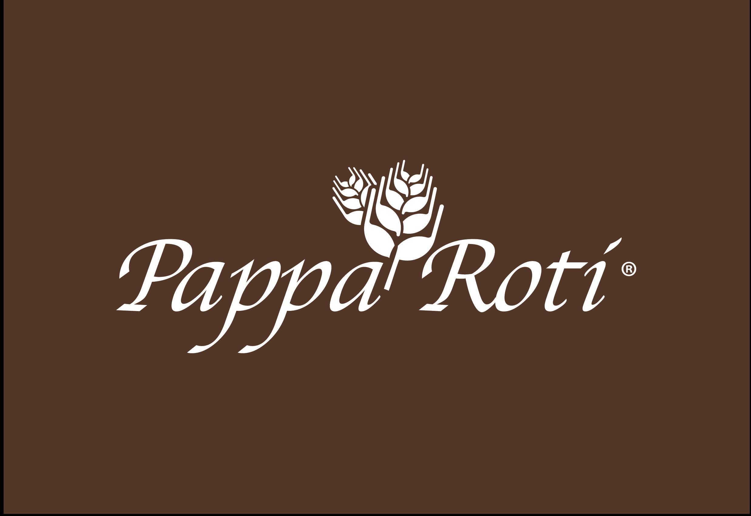 帕帕罗蒂咖啡面包加盟