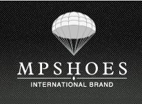 铭品鞋加盟
