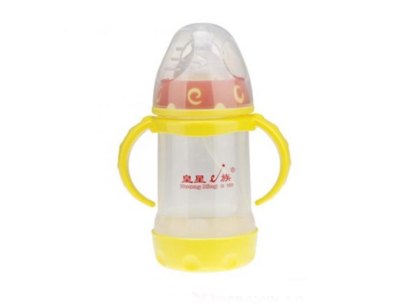 皇星e族婴童用品招商加盟