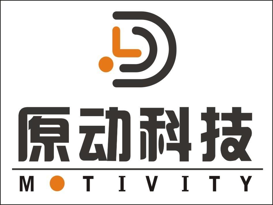 金天(JT)品牌继电器招商