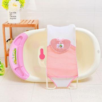 通威嬰兒用品招商加盟