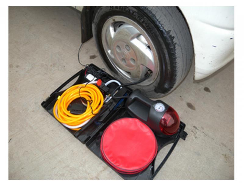 超源科技洗车用品招商加盟