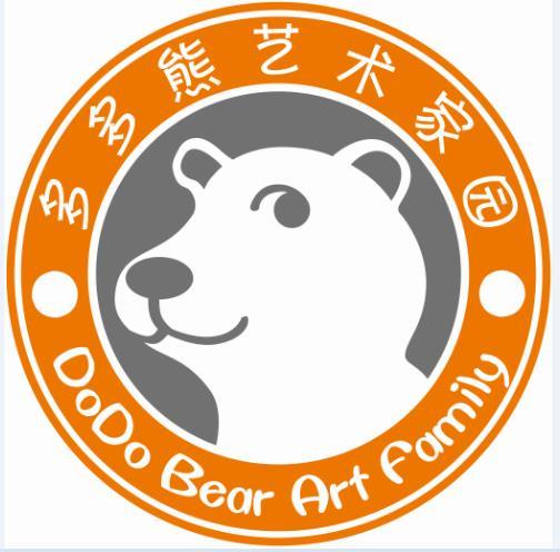 多多熊美术教育全国加盟