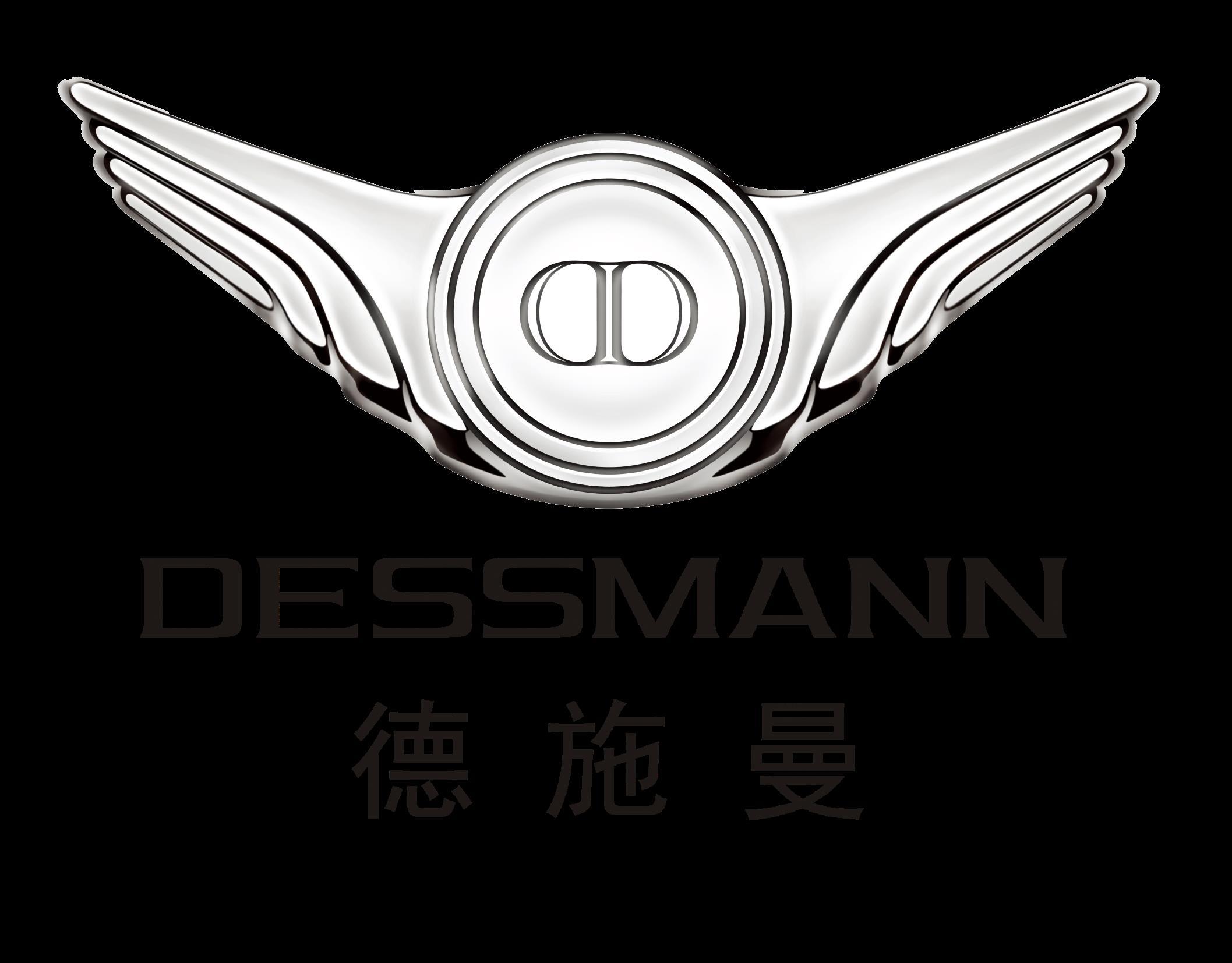 德施曼指纹锁加盟