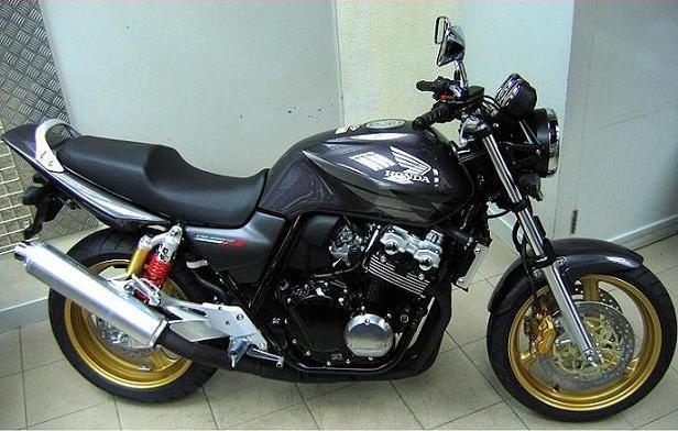 弘州摩托车招商加盟