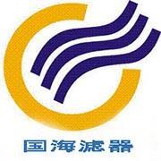国海过滤器产品加盟
