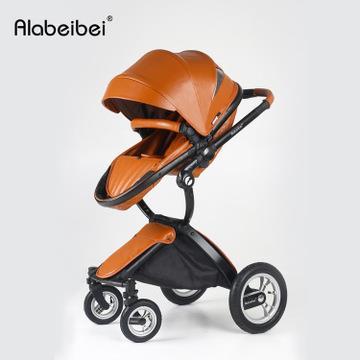alabeibei婴儿推车招商加盟