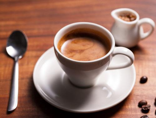 华夫班特咖啡加盟