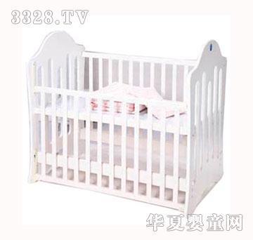 嬰姿坊嬰兒床招商加盟