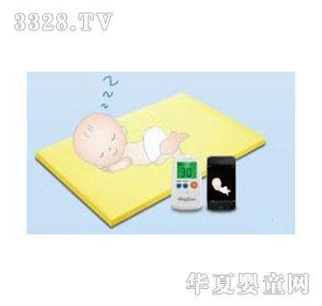 匯嘉(jia)嬰兒床墊招商加盟