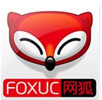 网狐棋牌游戏开发加盟