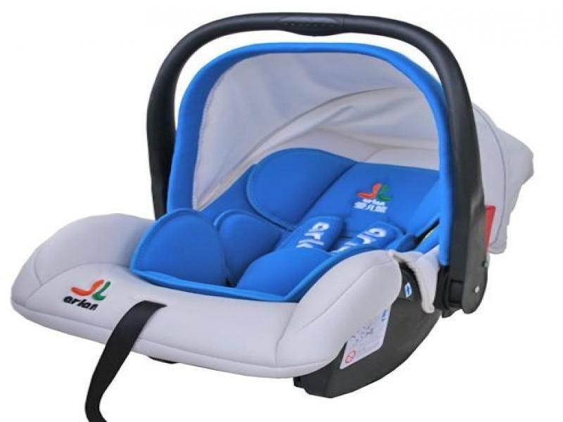 爱儿篮儿童安全座椅招商加盟