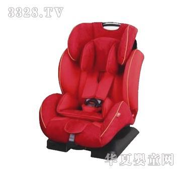 Dsscfcs儿童汽车安全座椅招商加盟