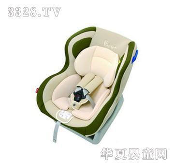 Leaman汽车儿童安全座椅招商加盟