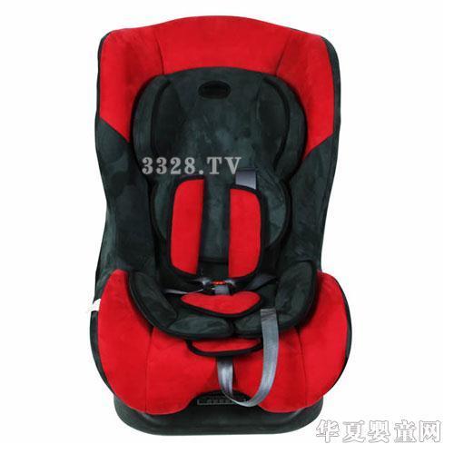 袋鼠媽媽安全座椅招商加盟