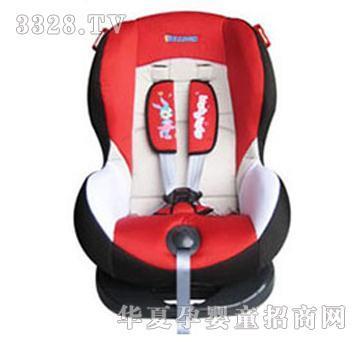 惠爾頓兒童安全座椅招商加盟
