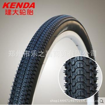 建大轮胎招商加盟