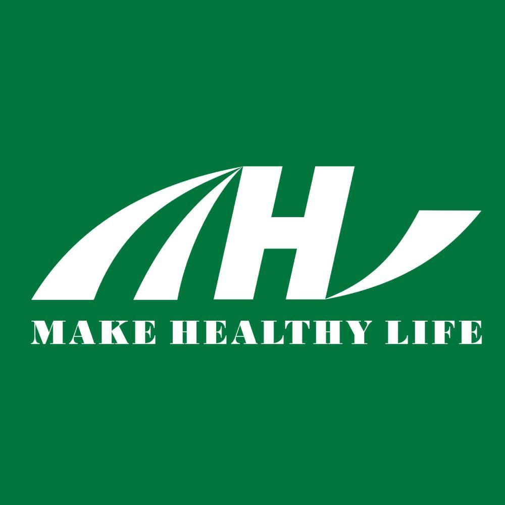 麦禾林妇科保健产品加盟