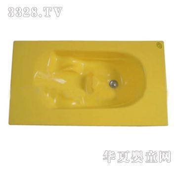 親親天使兒童洗澡盆招商加盟