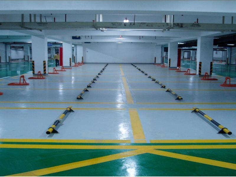 视瑞电子停车场系统招商加盟