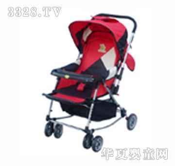 Q寶貝嬰兒推車招商加盟