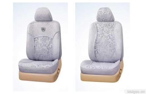 圣奇雄車椅招商加盟