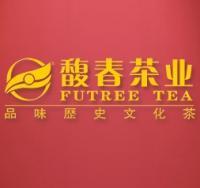 馥春茶業加盟