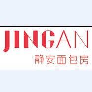 靜安(an)面(mian)包房加(jia)盟