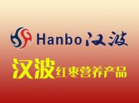 漢波紅棗加盟