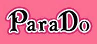 Parado加盟