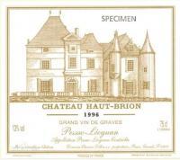 奧比昂葡萄酒加盟