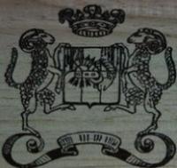 木桐葡萄酒加盟