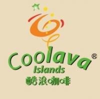 Coolava Islands加盟