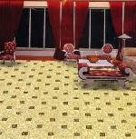 順威地毯加盟