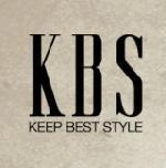 KBS男裝加盟