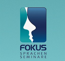 FOKUS 焦点国际加盟