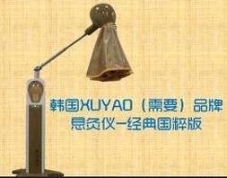 韓(han)國xuyao美容儀器加盟(meng)