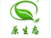原生态活性炭加盟
