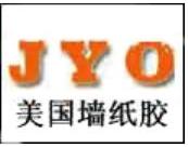JYO墻紙膠加盟