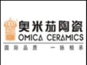 奧米茄陶瓷加盟