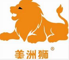 美洲狮发热瓷砖加盟