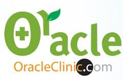 奥拉克医疗美容机构加盟